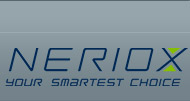 NERIOX - Your Smartest Choice